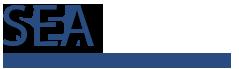 Sąnarių endoprotezuotojų asociacija